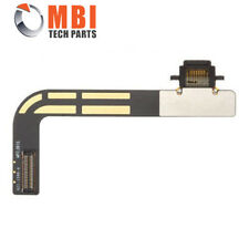 Replacement Charging Dock Port Connector Flex Cable for iPad 4 4th Generation