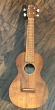 Martin C1K UKE Concert Made In Mexico Ukulele