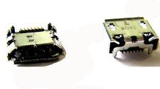 Puerto de Unidad de bloque de conectores de carga USB para Samsung Galaxy S2 S 2 SII GT i9100 Reino Unido
