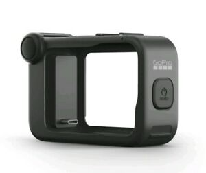 GoPro 9 media mod NEW, boxed and sealed
