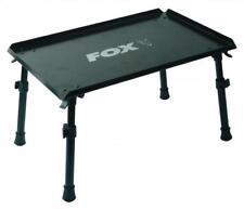 Fox Warrior Bivvy Table Tisch unbedingt ansehen