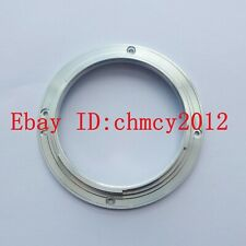 New Lens Bayonet Mount Ring For Canon EF 11-24mm F4 USM Repair Part