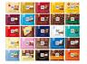 RITTER SPORT MIX SET 25x 100g - Tafel - Schokolade - Mischung - Geschenkidee -