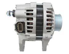 Nuovo Motore Alternatore 120 AMP Per Mitsubishi L200 B40 - 2.5TD/2.5DID (03/2006