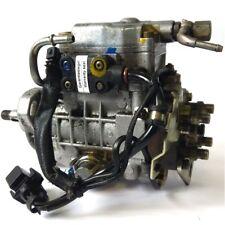 Hochdruckpumpe Einspritzpumpe Audi Vw Skoda 028130115A  0460404969