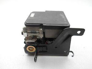 NOS OEM Ford Windstar w/TCS ABS Anti Lock Brake Control Pump F68Z-2C219-BC