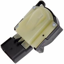For Jeep Compass Chrysler 200 Dodge 01-14 Ignition Starter Switch Dorman 924-727
