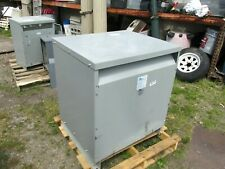 Acme Power Transformers with 3 Phases | eBay on