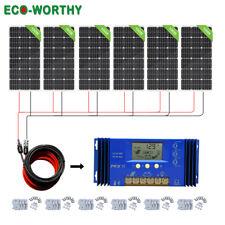 Solarpanel günstig kaufen | eBay