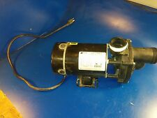 Spa Pool Pump  magnetek spa pump 115v 7hp 9.8amp =
