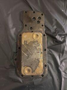 2003-2007 5.9 Oil Cooler