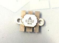2Sc3102 | Rf Npn Power Transistor | New Original Mitsubishi