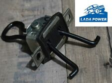 Lada 2101 2102 2103 2106 Door Check Strap 2101-6206082