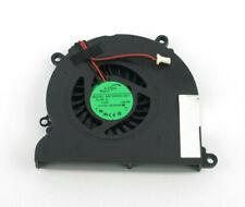 Brand New Cooling Fan for HP Pavilion DV4 DV4T DV4Z CQ40 CQ41 CQ45 AB7205HX-GC1