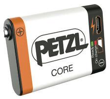 Batterie ricaricabili per articoli audio e video