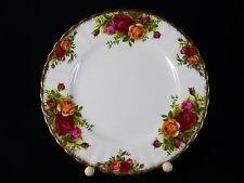 Royal Albert Old Country Roses Kuchenteller 18,5 cm