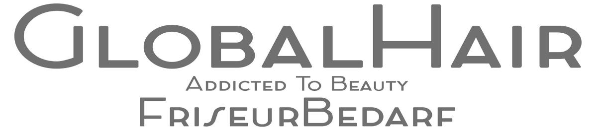 globalhair24