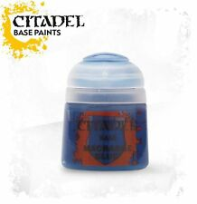 Citadel paints: Macragge Blue