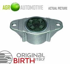 BIRTH REAR AXLE SHOCK ABSORBER MOUNTING STRUT MOUNTS OE QUALITY REPLACE 51460