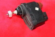 VW Corrado LWR Motor Scheinwerfer Leuchtweitenregulierung Stellmotor vr6 g60 16V