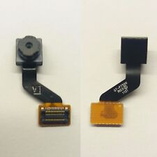 Genuine Samsung Galaxy Tab 10.1 GT-P7500 3G Front-Facing Camera Webcam