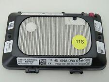 5NA980611 Bluetoothempfänger für Freisprecheinrichtung VW Tiguan II 5NA AD1