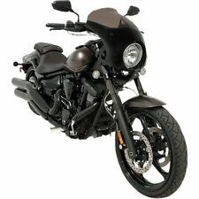 Memphis Shades MEM7121 Bullet Fairing for Harley Davidson
