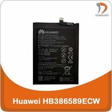 Huawei HB386589ECW Originale Batterie Battery Batterij Honor Play Honor View 10