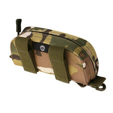 Goggles Glasses Eye Protect Storage Bag Container Safety Carry Pouch CP camo