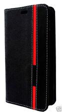 stylish Customised Fancy Back Flip Flap Cover Case For Motto G5 Plus