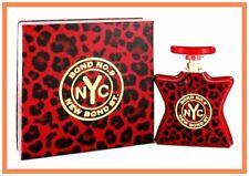 New Bond Street Perfume By Bond No. 9 Eau De Parfum Spray FOR UNISEX 1.7 Oz NEW