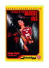 The Case Of The Bloody Iris (UK IMPORT) DVD NEW