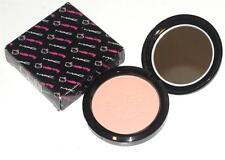 MAC~2009 HELLO KITTY LTD. ED. COLLECTION~BEAUTY POWDER MAKEUP~TAHITIAN SAND~RARE