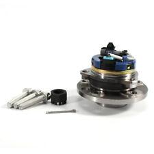 1603211 Juego de cojinete de rueda Juego rueda ABS Sensor para OPEL Astra G CC