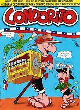Chile 2013 #715 Comic Condorito 10 de septiembre