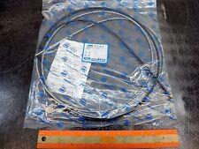 Daihen Otc Gun  Welding Torch Mig Gun Liner U4170H02 3 Meter 3M