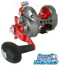 Okuma Cortez CZ-10CS Overhead Fishing Reel BRAND NEW at Otto's Tackle World