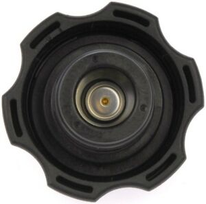 Engine Coolant Recovery Tank Cap HD Solutions 902-5601
