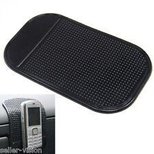 Anti Slip Car Dash Non Dashboard Pad Sticky Holder Mat Phone MP3 Car Grip Gel