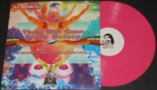ACID MOTHERS TEMPLE those who came never before USA LP 2017 new LIMITED 800 PINK