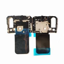 OEM Motherboard Main Board Cover NFC Wifi Sensor Signal Antenna For Xiaomi 8 Mi8