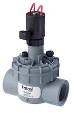 Irritrol 2400MTF Flow Control Solenoid Valve x 8