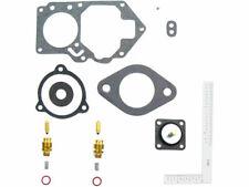 Carburetor Repair Kit Walker D746MC for Saab Sonett 95 96 99 1971 1972 1973 1974