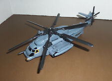 TRANSFORMERS MOVIE VOYAGER CLASS BLACKOUT