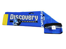 INBIKE Pair of Blue Arm Sleeves Basketball, Running, Cycling, Other Sports