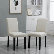 pine dining room chairs for sale ebay rh ebay co uk