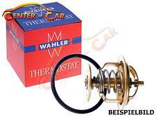 NEU WAHLER Thermostat Kühlmittel mit Dichtung OPEL ASTRA CORSA COMBO 3017.92D2