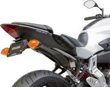Pièces détachées Yoshimura pour motocyclette Yamaha