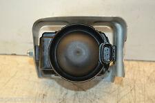 Toyota Prius Theft Warning Device 89040-47020 Prius 1.8 Hybrid Siren 2010