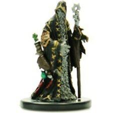 Pathfinder Battles miniatures 1x x1 Xanthir Vang Wrath of the Righteous NM